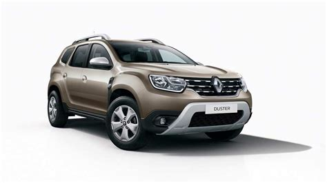 renault duster 2019 new renault duster unveiled price specs features pics