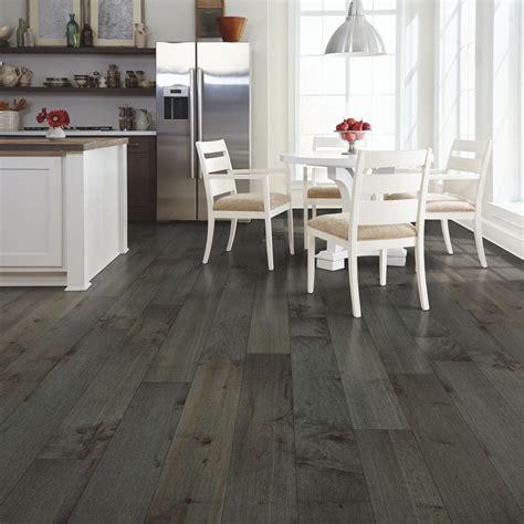 wood flooring shopping mohawk flooring engineered hardwood north coast collection castlerock maple 7 quot