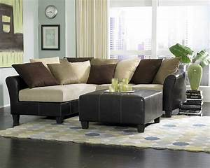living room ideas with sectionals sofa for small living With arrange sectional sofa small room