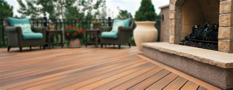 in san diego your deck s resale value could be 100 of
