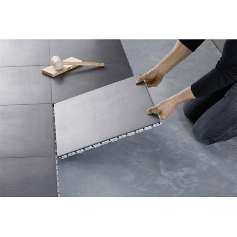 carrelage pour garage brico d 233 pot