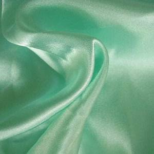 Spannbettlaken Polyester Satin : china 100 polyester satin fabric china polyester satin ~ Michelbontemps.com Haus und Dekorationen