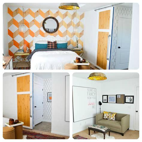 Diy Bedroom Decor Pinterest by Simple Decorating Ideas For Bedrooms Diy Bedroom Decor
