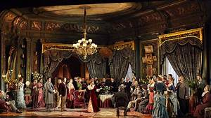 La Boheme Definition : the meaning and symbolism of the word opera ~ Melissatoandfro.com Idées de Décoration