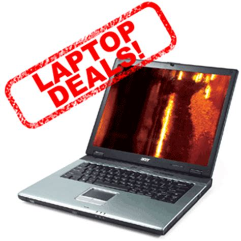 review up ultra cheap laptops wired
