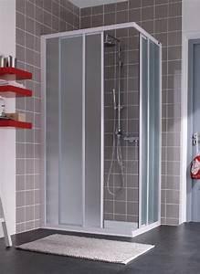 Paroi De Douche D Angle 80x80 : parois de douche tous les fournisseurs parois de ~ Edinachiropracticcenter.com Idées de Décoration