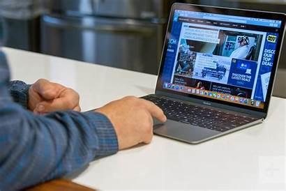 Mac Screenshot Take Digital Macbook Apple Trends