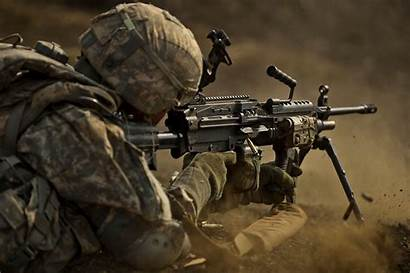 Army Indian Wallpapers