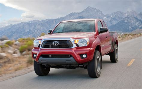 Toyota Raptor by Toyota Builds Raptor Mini Me Picture Gallery Photo 2 4