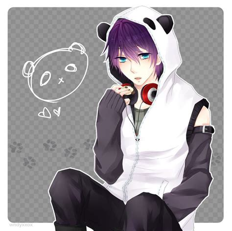 Anime Couple Hoodies 56 Best Images About Stories I M Writing On Pinterest