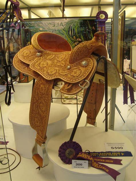 saddle saddles renee australian easter western matthews royal maker pleasure sydney horse cowboy billy excellence standard cook cabinet handmade uploaded