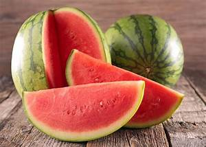 Watermelon | SNAP-Ed