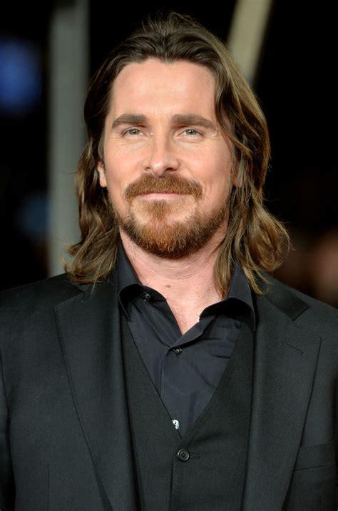 Christian Bale Photos Exodus Gods Kings
