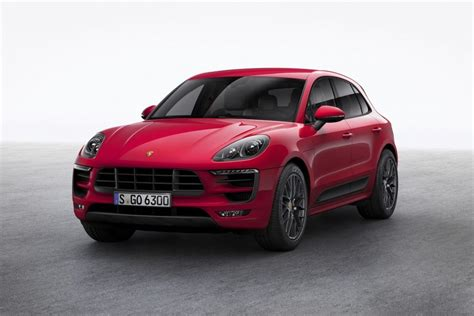 Porsche Macan Picture by Porsche Macan Gts 2017 Picture Hd Wallpapers
