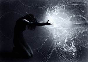 Consciousness, Lights and Physics on Pinterest