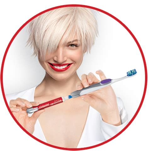 Max White Toothbrush With Built-In Whitening Pen | Colgate®