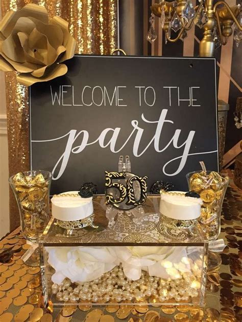Great Gatsby Decorations - 25 best ideas about gatsby on great