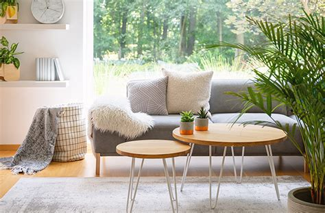 scandinavian design principles