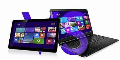 Tablet Laptop Windows Vs Touchscreen Pros Cons