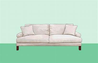 Living Couches Simple Decorating Favorite Couch Unexpected