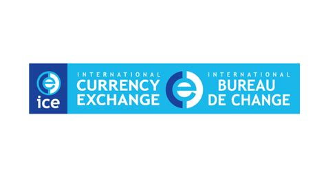 bureau de change 2 currency exchange adm