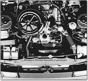 2 4 Twin Cam Engine And Trans Bolts Diagram : 22r motor specs wallpaperall ~ A.2002-acura-tl-radio.info Haus und Dekorationen
