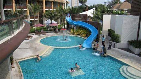 Plastic Kids Swimming Pools — Amazing Swimming Pool Kids
