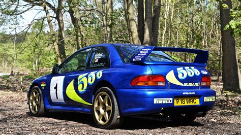 subaru wrc pretty wrx race car for sale photos classic cars ideas