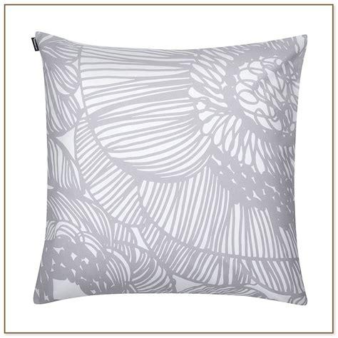 grey and white pillows grey and white throw pillows