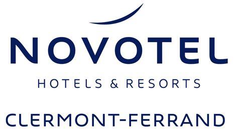 5 chambres en ville clermont ferrand hotels clermontois 4 étoiles novotel clermont ferrand