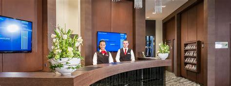 dorint airport hotel zuerich