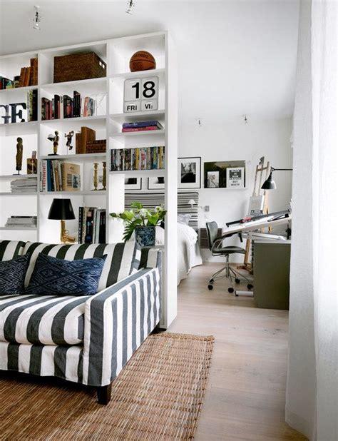 dress form rental los angeles 25 best ideas about bookshelf room divider on pinterest