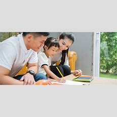 Parents Need To Be Realistic In Supporting Their Children's Tertiary Education Compareheromy