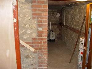 Vmc Pour Cave : salle cineddy le meilleur du home cin ma ~ Edinachiropracticcenter.com Idées de Décoration