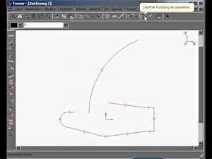 Technisches Zeichenprogramm Kostenlos : einfaches 2d zeichenprogramm freeware download threadssoftzone ~ Orissabook.com Haus und Dekorationen