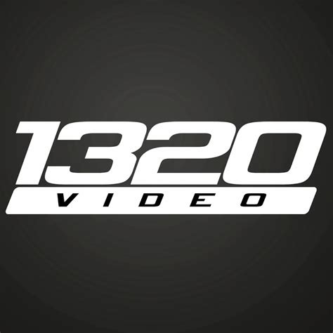 1320video