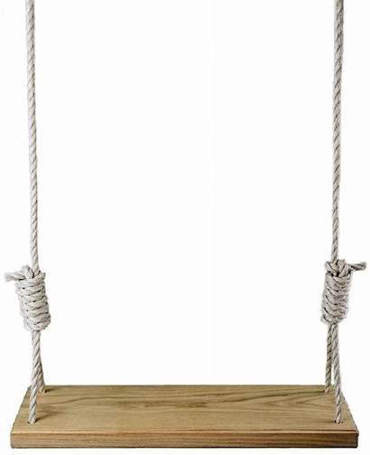 Swing Tree Oak Series Inch Swings Signature