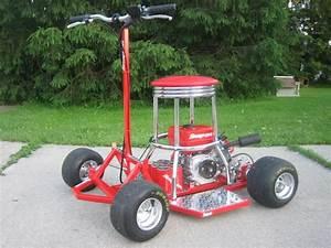 bar stool racer vroom vroom pinterest With bar stool racer for sale