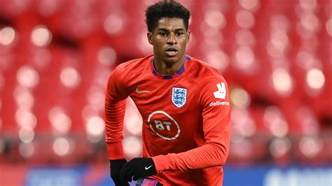 Compare marcus rashford to top 5 similar players similar players are based on their statistical profiles. Marcus Rashford takes on UK government leaders again - Sports Illustrated