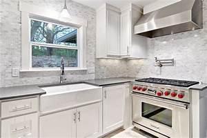 Staggering Quartz Countertop Decorating Ideas For Kitchen