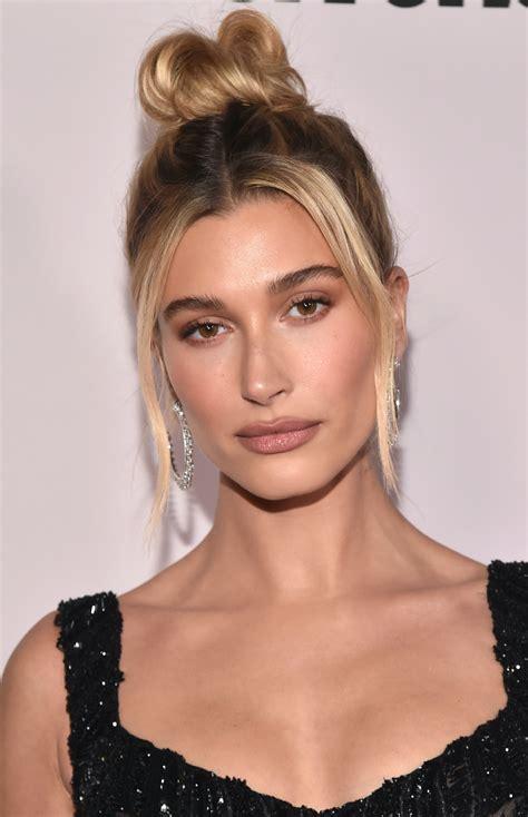 celebrity beauty  january   savoir flair