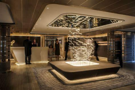 Inspirations & Ideas Luxury Interior Design By Jean