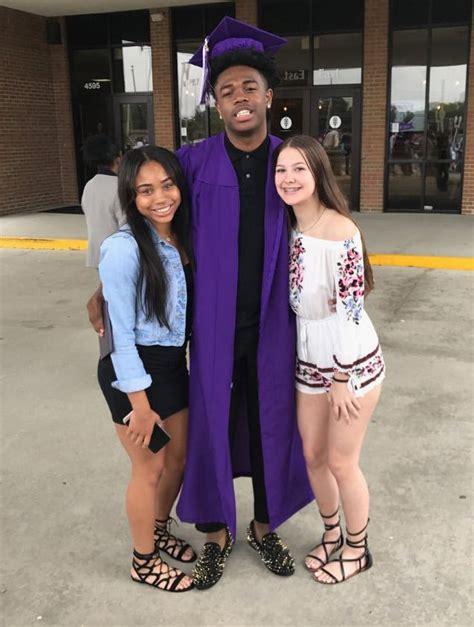 Teens Love It Black Black Man White Girl Black Guy