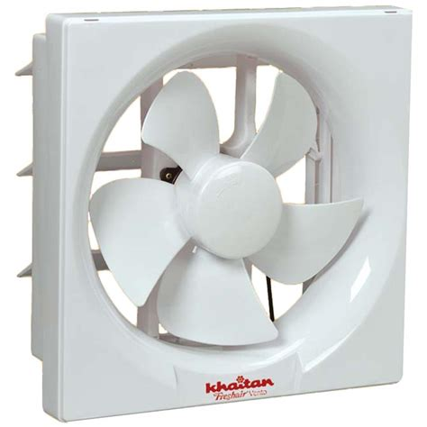 pull chain ceiling exhaust fan tfv90lbath exhaust fan with white kitchen 100 ceiling