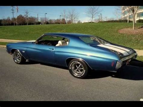 classic american muscle cars  sale wwwcarsbyjeffnet