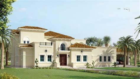 india kerala  international villa pictures arabic