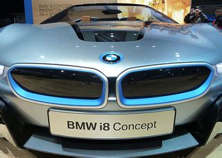 Best Electric Cars On The Market by Best Electric Cars To Look For On The Market