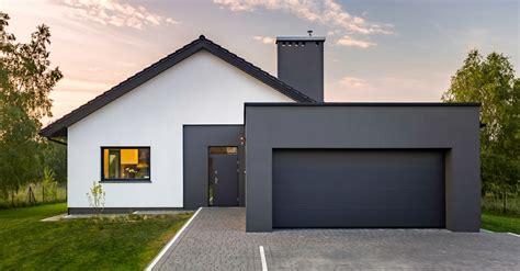 Anbau über Garage Kosten by Das Carport Als Offene Alternative Zur Garage