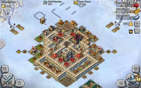 siege defence best layout aoe castle siege myideasbedroom com