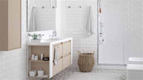 muebles de bano madrid tienda de banos grupo coeco